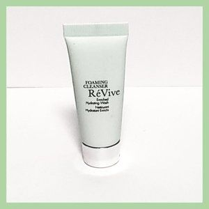 3/$15 Revive Foaming Cleanser Hydrating Wash